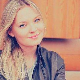 Mariya, 26 лет, Владивосток
