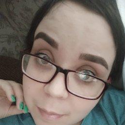 Настя, 34 года, Кемерово