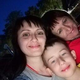 Лидия, Ульяновск, 59 лет