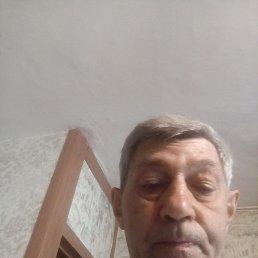 Игорь, 53 года, Красноярск
