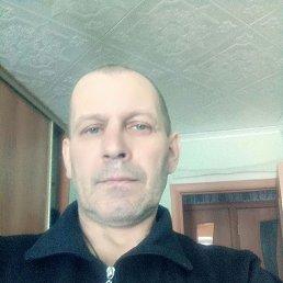 Дмитрий, 46 лет, Новокузнецк