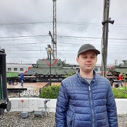 Фото Леша, Тула, 28 лет - добавлено 19 мая 2021