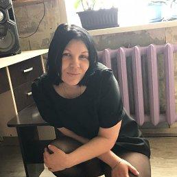 Алёна, 33 года, Тула