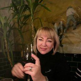 Татьяна, 54 года, Одесса