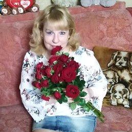 Марина, 50 лет, Санкт-Петербург