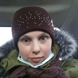Анна, Томск, 23 года