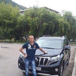 Сергей, 43 года, Красноярск