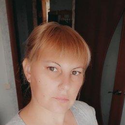 Юлия, 40 лет, Новопокровская