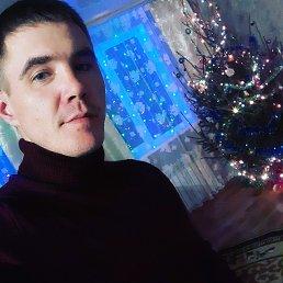 Олег, Москва, 29 лет