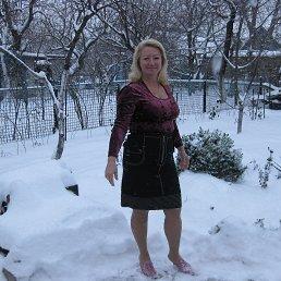 Светлана, 56 лет, Житомир