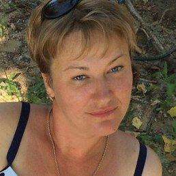 Анастасия, 44 года, Волгоград