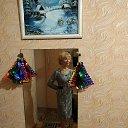 Фото Татьяна, Красноярск, 68 лет - добавлено 13 января 2021