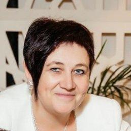 Наталья, 48 лет, Сызрань