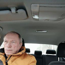 Николай, 57 лет, Сочи