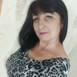 Светлана, 46 лет, Никополь