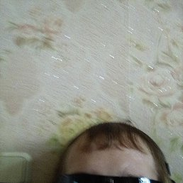 Костя, Омск, 29 лет