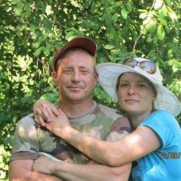 Николай и, 42 года, Хабаровск