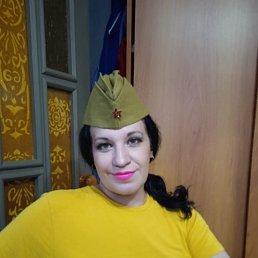 Фото Олеся, Волгоград, 41 год - добавлено 23 февраля 2021