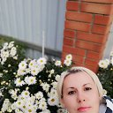 Фото Виктория, Омск, 43 года - добавлено 7 июня 2021