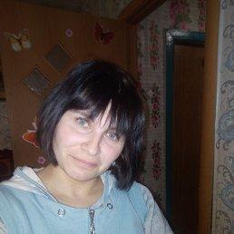 Зоя, 33 года, Хабаровск