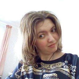 Алёна, Пермь, 28 лет