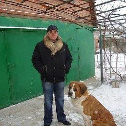 Владимир, 45 лет, Ставрополь