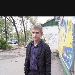 Михаил, 32 года, Хабаровск