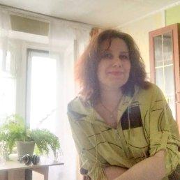 Светлана, 45 лет, Сергиев Посад