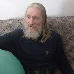 Вова, 61 год, Новокузнецк