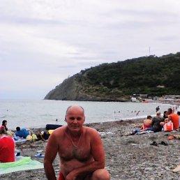 Фото Сергей, Ульяновск, 49 лет - добавлено 8 июня 2021