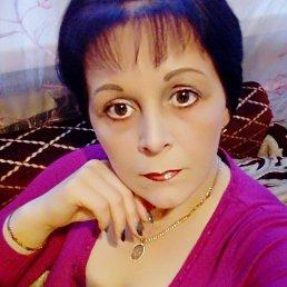 Оксана, 44 года, Красноярск