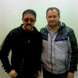 Сергей, 54 года, Красноярск