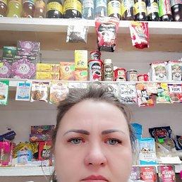Ирина, 41 год, Омск