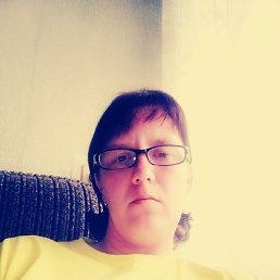 Анастасия, Хабаровск, 35 лет