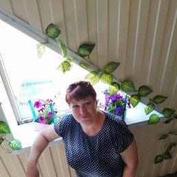 Татьяна, 59 лет, Великий Новгород