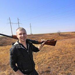Евгений, 38 лет, Рязань