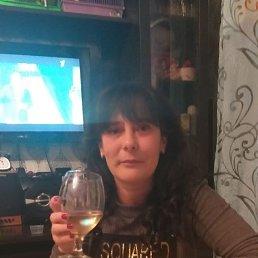 Наталья, 39 лет, Хабаровск