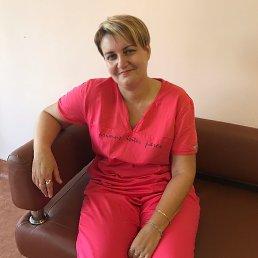 Елена, 43 года, Воскресенск