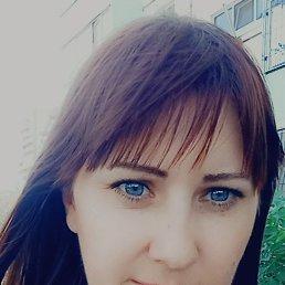 Ольга, 36 лет, Омск
