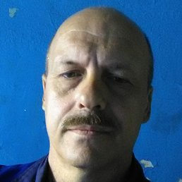 Александр, Саратов, 55 лет
