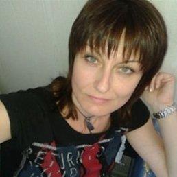 Наталья, 52 года, Новоалтайск