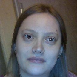 Анастасия, Екатеринбург, 31 год