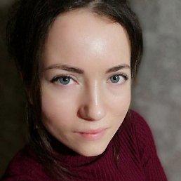 Вера, Казань, 29 лет