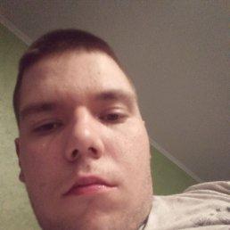 Артем, 18 лет, Ужгород