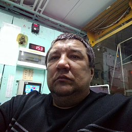 Sergey, 45 лет, Сарапул