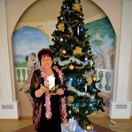 Татьяна, 56 лет, Ключи