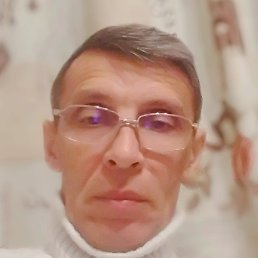 Геннадий, 52 года, Калининград