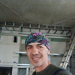 Александр, 49 лет, Одесса