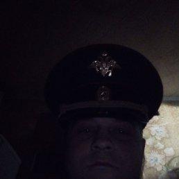 Вадим, 33 года, Бологое
