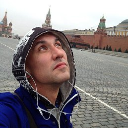 Виталик, 37 лет, Алчевск